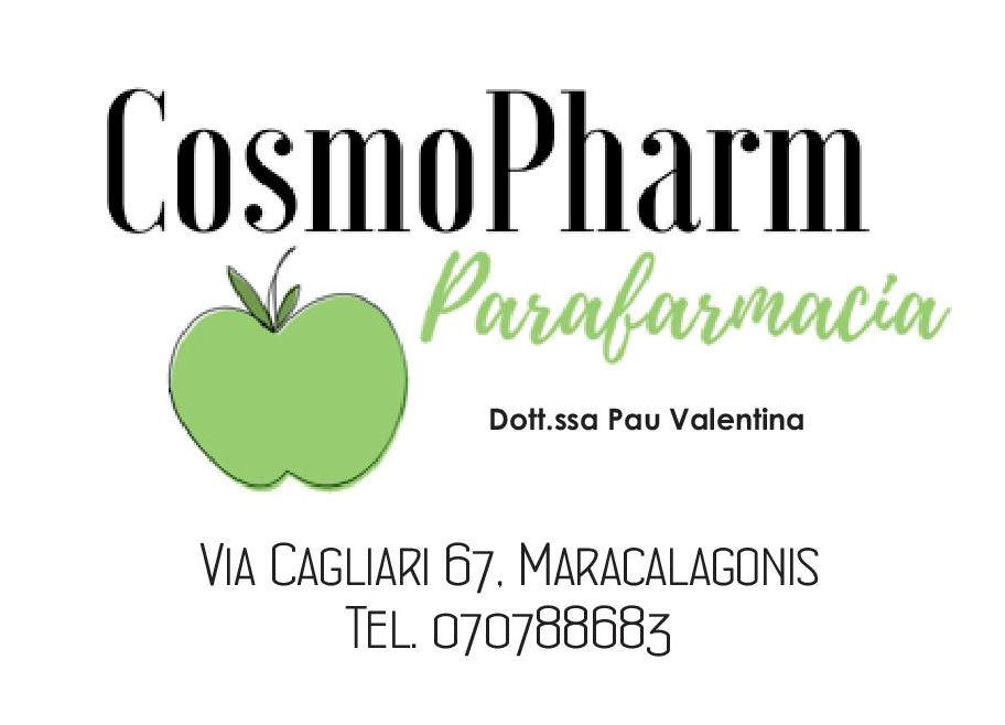 Cosmopharm