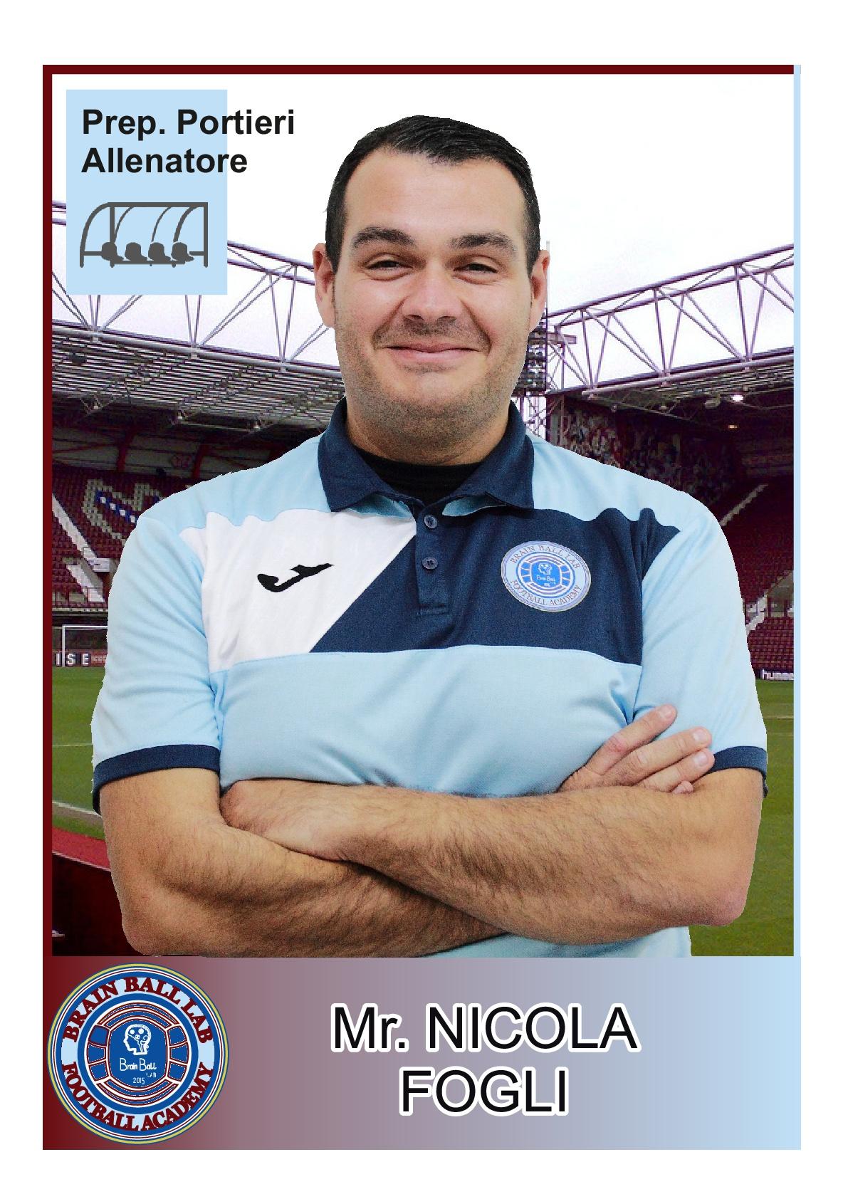 Nicola Fogli-001