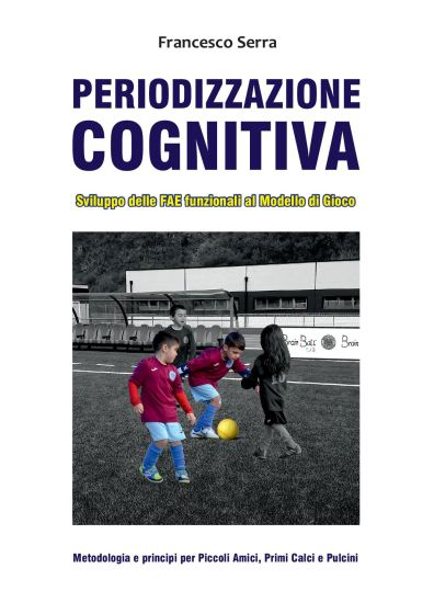 Copertina libro 2019 stretta