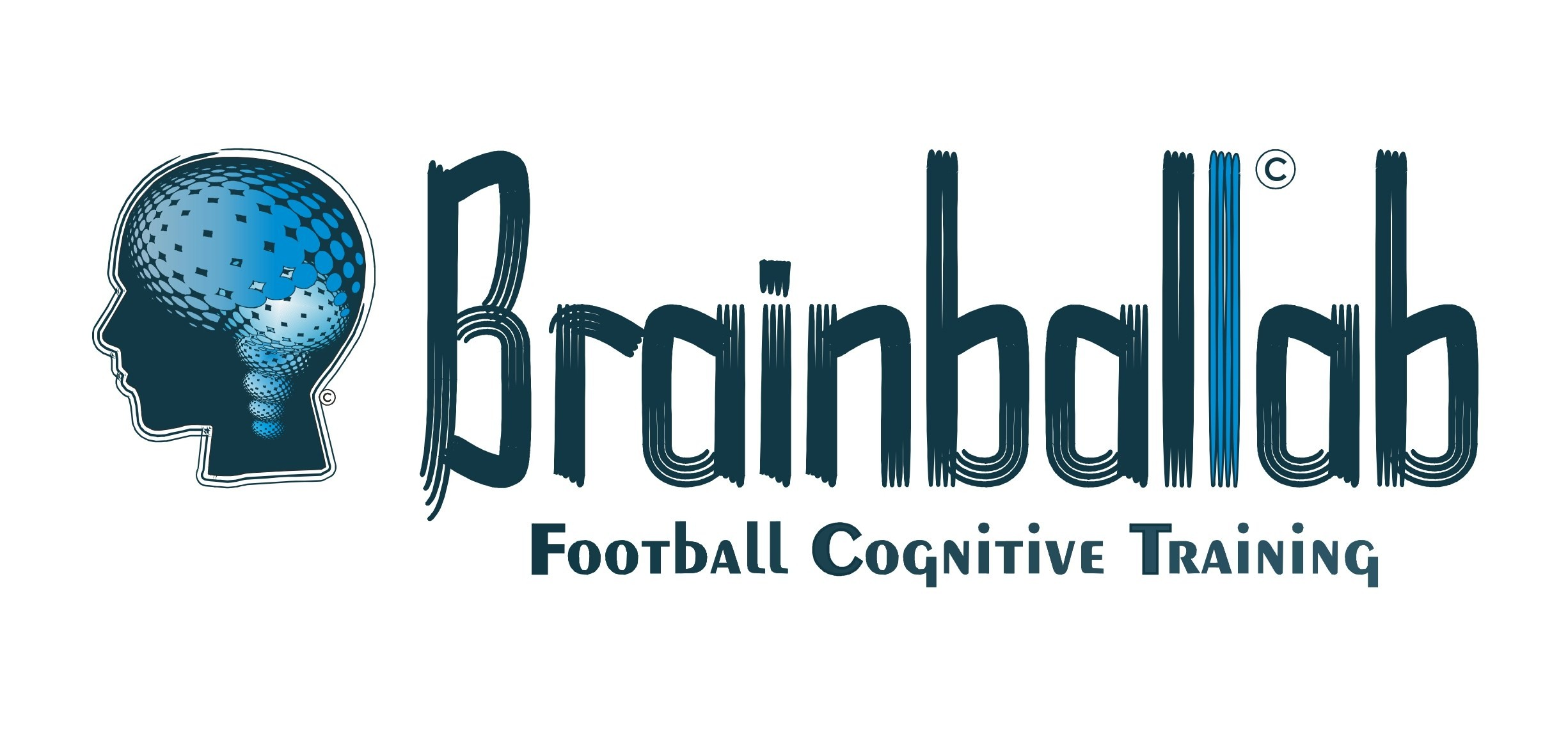 Football Cognitive Training